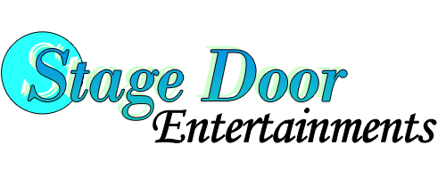 Stage Door Entertainments