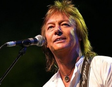 Chris Norman Band