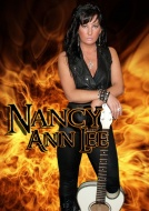 Nancy Ann Lee
