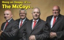 The Mccoys (uk)