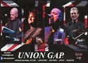 The Union Gap (uk)