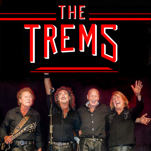 The Trems