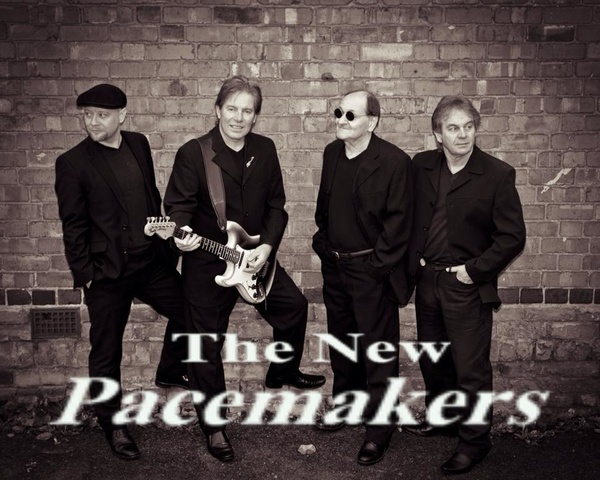 The New Pacemakers
